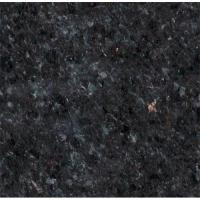 Wholesale Gold diamond black granite 2 from china suppliers