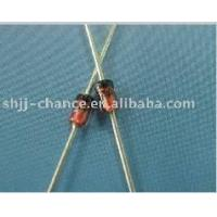 Wholesale 1N4757A Zener Diode from china suppliers