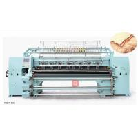 Wholesale Three Axis Drive Control Quilting Machines Adjustable Stitches For Stuffing Pillows from china suppliers