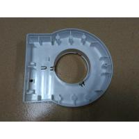 Wholesale Exported to UN custom injection molding products for Electronic product PC material from china suppliers