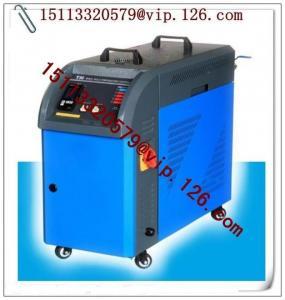 Wholesale Automatic Mold Temperature Control Unit/Mould Temperature Controller from china suppliers