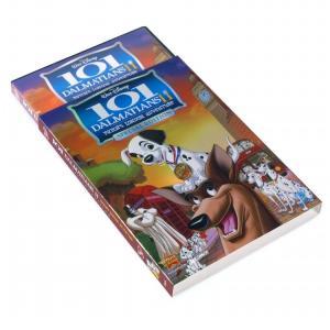 China 101 Dalmatians II Patch's London Adventure - wholesale disney dvd movie on sale
