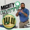 Mighty Putty