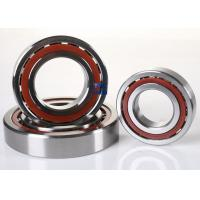 Wholesale OEM customized service bearing angular contact ball bearing 7222 7222AC spindle bearing from china suppliers