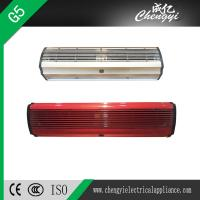 Wholesale Fashion Air Curtain for Commercial and Hotel Sliding Door with Automatic Door Switch from china suppliers