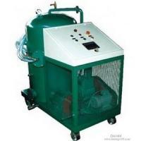 Wholesale Vacuum Pumping Unit from china suppliers