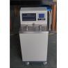 Buy cheap GD--8017 Crude Oil Vapor Pressure Tester(Reid Method ) from wholesalers