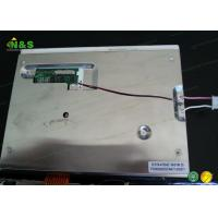 Wholesale 8.0 Inch FG080000DNCWA-T1 anti glare lcd screen Data Image 183×141×16.7 mm from china suppliers