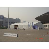 Wholesale Decoration Marquee Outside Wedding Tents Commercial 15 By 40m Easy Install from china suppliers