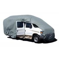 OEM Durable RV Cover Class B