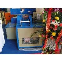 Wholesale Plastic Grain Cutter from china suppliers