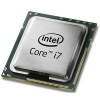 Wholesale Intel I7 920 from china suppliers