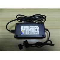 Wholesale DC 12.6V 5A 63W Dji Phantom II Vision Charger With 2 PIN DC Pin Size CE & FCC from china suppliers
