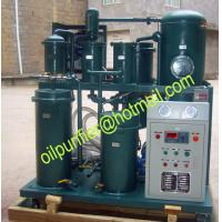 Wholesale hydraulic Oil filter cart ,Used hydraulic Oil Purifier Machine,movable lube oil filtration equipment,waste oil disposal from china suppliers