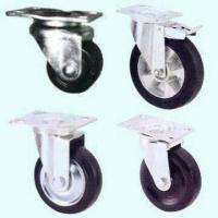 Wholesale Water-Resistant Casters in Various Types from china suppliers
