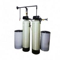 Wholesale Low Water Hardness Drinking Water Softening Equipment For Pools Ice Machines from china suppliers