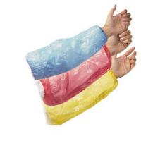 Wholesale LDPE Material Disposable Arm Sleeve CoverFor Medical / Food Industry And Home Care from china suppliers