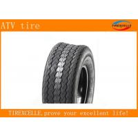 18 all terrain tires quality 18 all terrain tires for sale. Black Bedroom Furniture Sets. Home Design Ideas