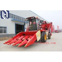 Wholesale Energy Saving Small 4 Wheel Drive Tractors For Lawn And Garden Use from china suppliers