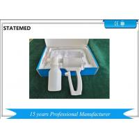 Buy cheap Mini 1 KG Manual Suction Device For Patient Phlegm Absorbing 1 Year Warranty from wholesalers
