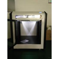 Quality Smart Tech FDM 3D Printing Machine High Precision 3D Plastic Printer For Plastic Print for sale