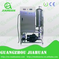 Wholesale ozone generator for drinking water from china suppliers