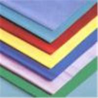 Wholesale (TP/MP) Polyester Peach Skin/ Microfiber  Peach Fabric from china suppliers
