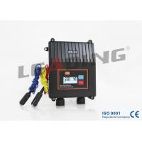 Wholesale No Drips Concreted Water Pump Auto Starter With Motor Stalled Protection from china suppliers