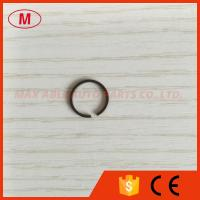 China TD05 TD06 turbocharger piston ring/seal ring (compressor side) on sale