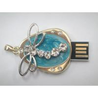 Wholesale Fashion USB Memory from china suppliers