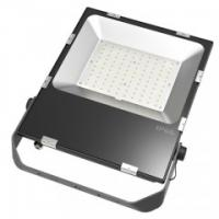 Wholesale Hot Sale Outdoor High Brightness LED Flood Light 20W 30W 50W 100W 5630 SMD from china suppliers