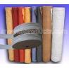 Buy cheap Mowco (Heat Treated) Ceramic Fiber Fabric/ Cloth/ Tape from wholesalers