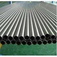 China gr5 titanium seamless tube High quality grade 5 ti 6al 4v titanium tube price on sale
