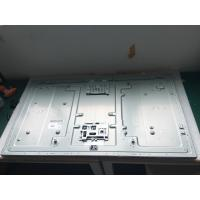 Buy cheap LCD Composition Flat Screen Tv Panel , Lcd Screen Panel LD420EUB-SDA1 RoHS from wholesalers