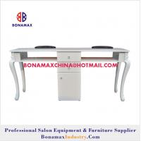 Buy cheap Wholesale Wooden Top Manicure Table BM-E062 from Wholesalers