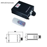 Wholesale 45 Watt LED illuminator from china suppliers