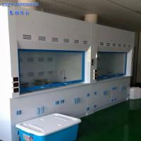 Wholesale supply durable and high quality modern laboratory accessories Perchloric acid Fume Hood for price from china suppliers