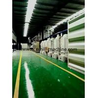 Wholesale Less Power Consumption Rice Mill Machine Less Broken Low Noise Steel Structure from china suppliers