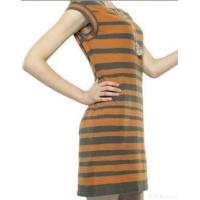 Quality Spring Knit Sweater Dress for sale