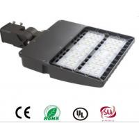 Wholesale Phillips Chip 195000 Lumen Led Parking Lot Pole Lights 90-305VAC With MW Driver from china suppliers