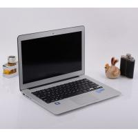 China Laptop customs clearance in China on sale