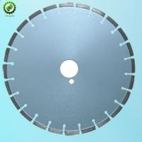 Wholesale 1600mm,1800mm,2000mm,2200mm,2500mm,3000mm Large Size Diamond Saw Blade For Granite from china suppliers