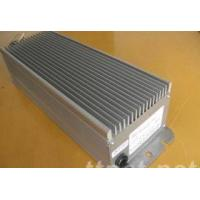 Wholesale Electronic Ballasts for 1000W HPS Lamps from china suppliers