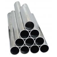 Wholesale Stainless Steel Pipe Seamless TP316L 4inch from china suppliers