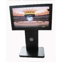 Wholesale Interactive Kiosk,Self-Service Information Inquiry Infrared Multi Touch Screen Kiosk from china suppliers