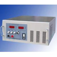 Wholesale WWL-LDX Single-phase CC CV DC Power Supply from china suppliers