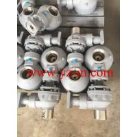 Wholesale Bevel gearbox shaft install vertically, bevel gear+bevel from china suppliers