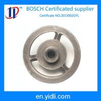Sports Equipment Machining Spare Part Precision Mechanical Component