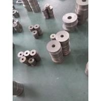 GT40 GT55 Cemented Carbide Cold Heading Die