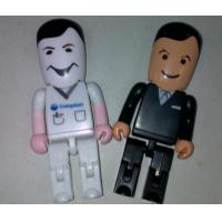 Wholesale Plastic Doctor USB 2.0 (USB029) from china suppliers